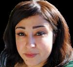 Sara Safa