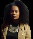 Veronica Odetunde