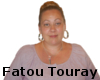 fatou touray
