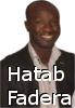 Hatabfadera