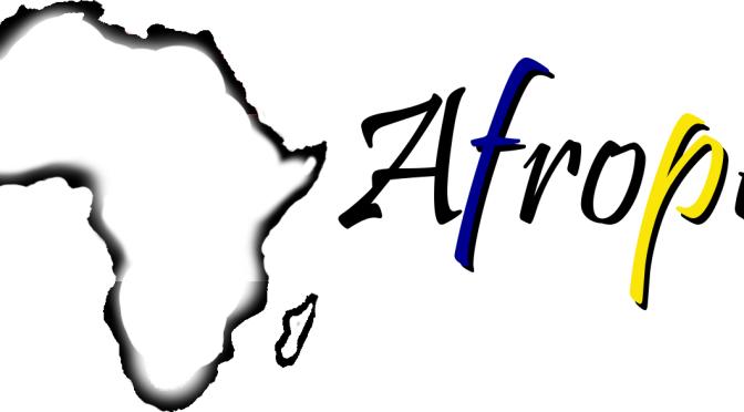UPPDATERAD: Läget i Gambia lugnat