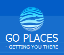 goplaces