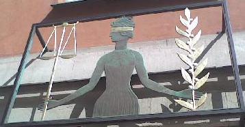 NYHET Gränslös Juridik