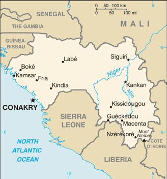 Guinea-CIA_WFB_Map