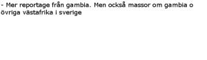 kommentar 12