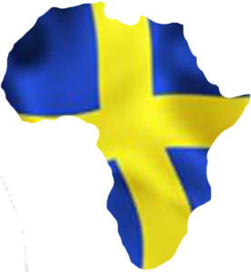 africasweden