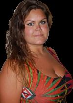 Anna Wedin