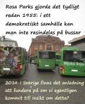 antirasistiska bussar 1