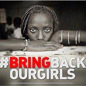 Bild: kampanj - twitter/instagram