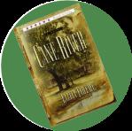 Boken Cane River