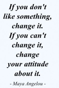 Maya Angelou citat 2