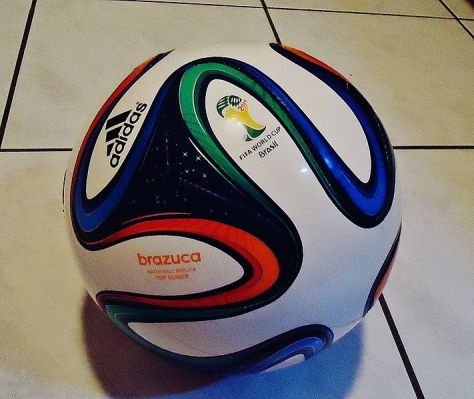 Brazuca_-_FIFA_World_Cup_2014