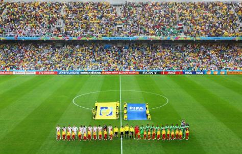 Iran_and_Nigeria_match_at_the_FIFA_World_Cup_(2014-06-16)_04