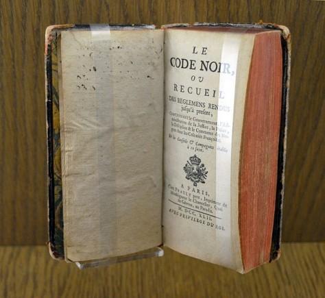 653px-Code_noir_-_Nantes_museum