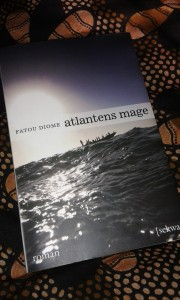 Atlantens Mage - Foto: Helena Svensson