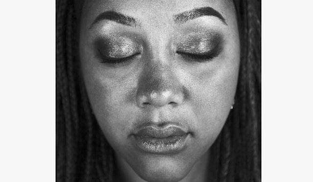 Aminatahs musikresa – del 11: Min bäbis