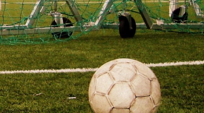 Alla fotbollsblickar på Ekvatorialguinea när Afrikanska Mästerskapen i herrfotboll sparkar igång
