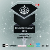 Pressbild - Kingsize