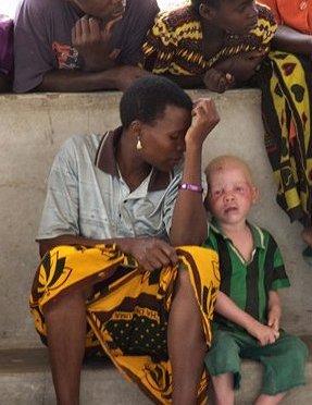 Tanzania arresterar mer än 200 häxdoktorer