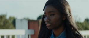 Skärmdump från filmen