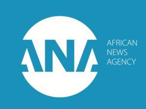 Afrikansk nyhetsbyrå etableras samtidigt som svensk media visar minskat intresse för afrikanska nyheter