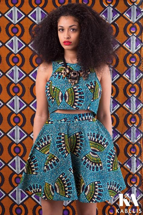 Campaign KABELIS LIMITED WAX edition wax african print kabelisdesign waxprint 1-1 (1)