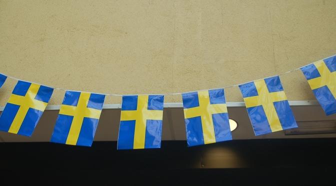 Har vi råd med Skåne