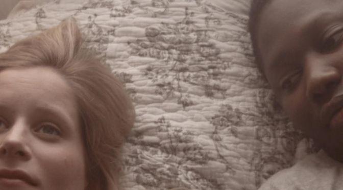 Essa Cham släpper ny musikvideo: Du och jag