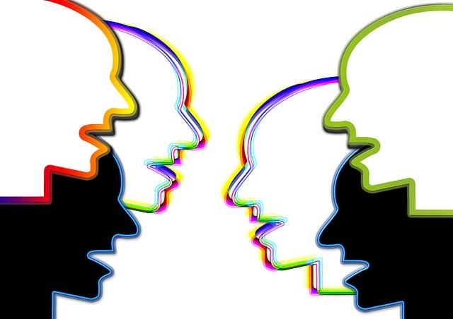 Avklädd Nationalism: Debattera mera