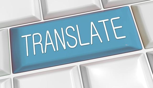 Vill du lära dig Swahili