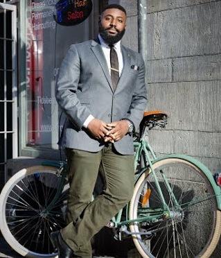 BRÅ rapporterar om stor ökning av hatbrott mot afrosvenskar
