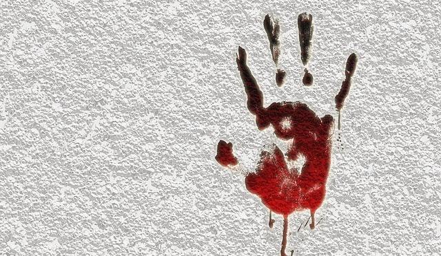 Dansk man häktad i Sydafrika, misstänkt för att ha avlägsnat ett flertal kvinnors könsorgan