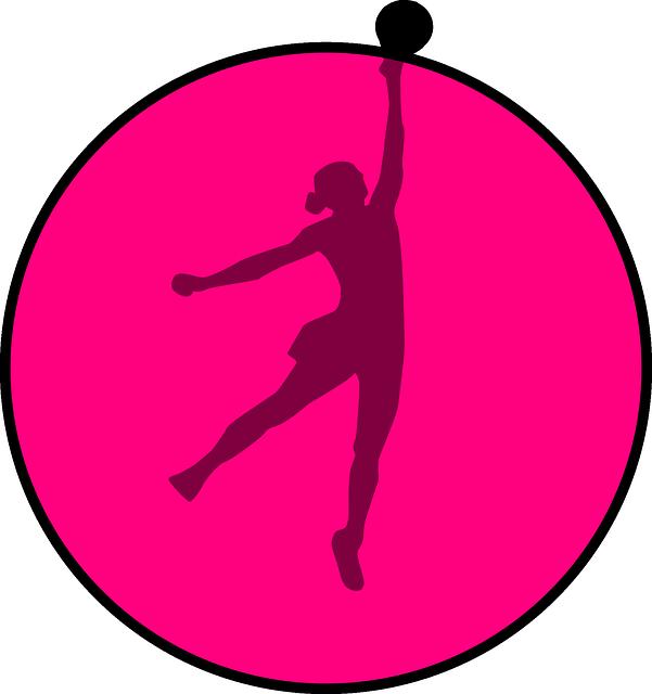 Senegals damlandslag i basket till OS 2016