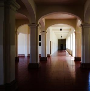 school-949677_1920