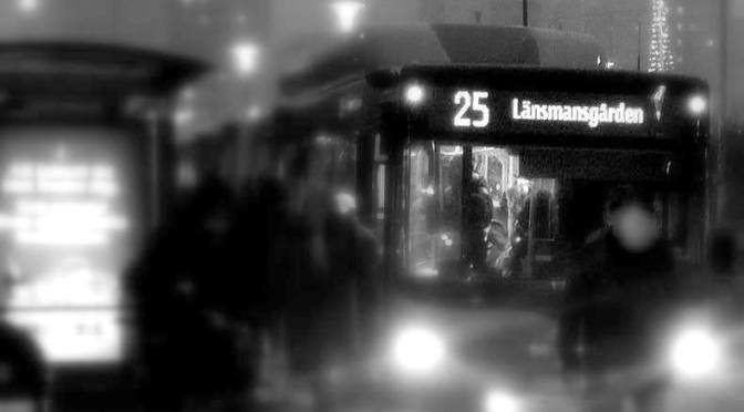 Nedzad Sinanagic, nskevdersgatan 51, Gteborg | unam.net