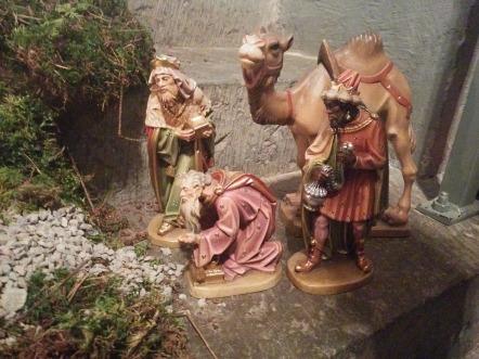 nativity-scene-607853_960_720