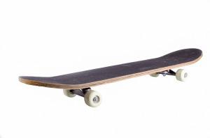 skate-315314_960_720