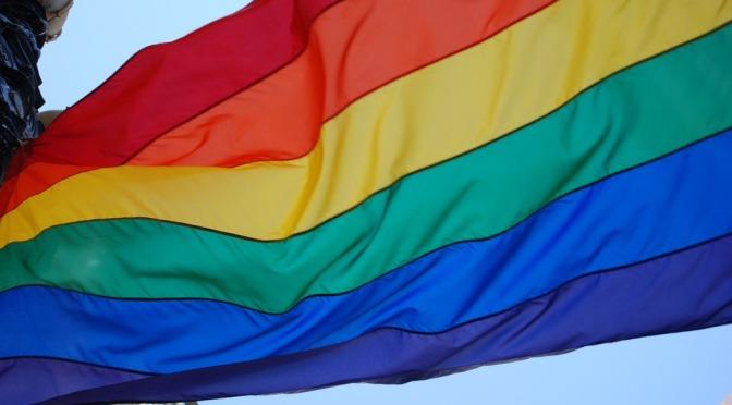 Malawi upphäver tillfälligt sodomilagen