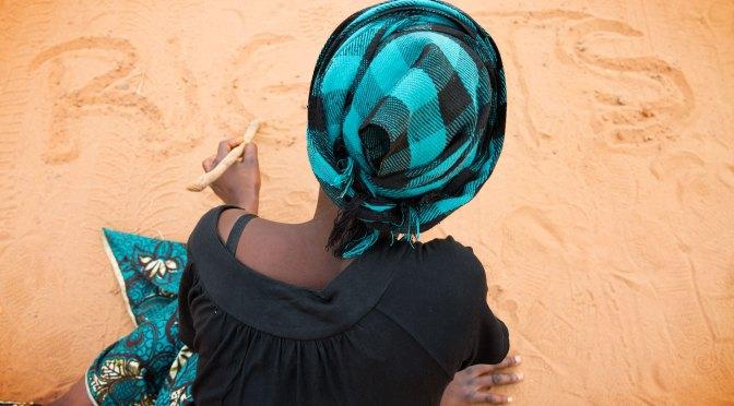 Kvinnors rättigheter i fokus under Afrikanska Unionens toppmöte