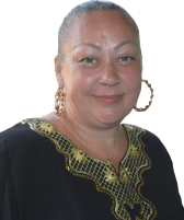 Fatou Lusi