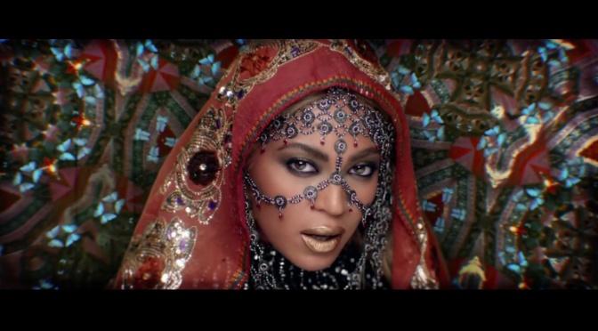 """Räddades Beyoncé-anklagelserna om kulturell appropriering av """"Formation""""-videon?"""