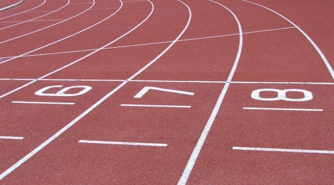 Friidrottsförbundet i Kenya anklagas för doping och mutor