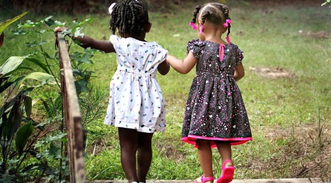 Malmö levererar: Elevkonferens om afrofobi och afrosvenska kvinnors upplevelser