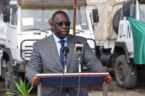 President_Macky_Sall_of_Senegal_(8102307077)