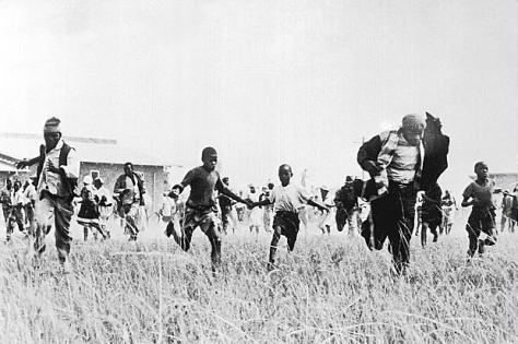 The_Sharpeville_Massacre