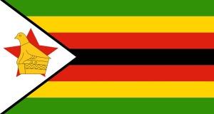 Zimbabwe Bild: Pixabay