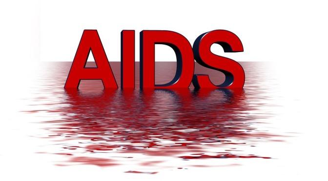Förebyggande program och bättre vård gör Etiopien till ett framgångsrikt land i kampen mot HIV