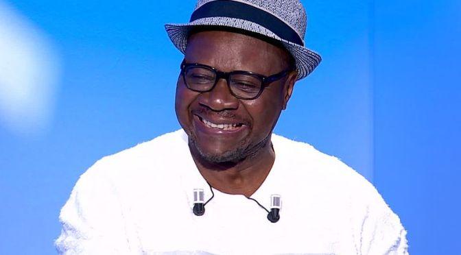 Papa Wemba är död – en av Afrikas största artister, en kongolesisk superstjärna