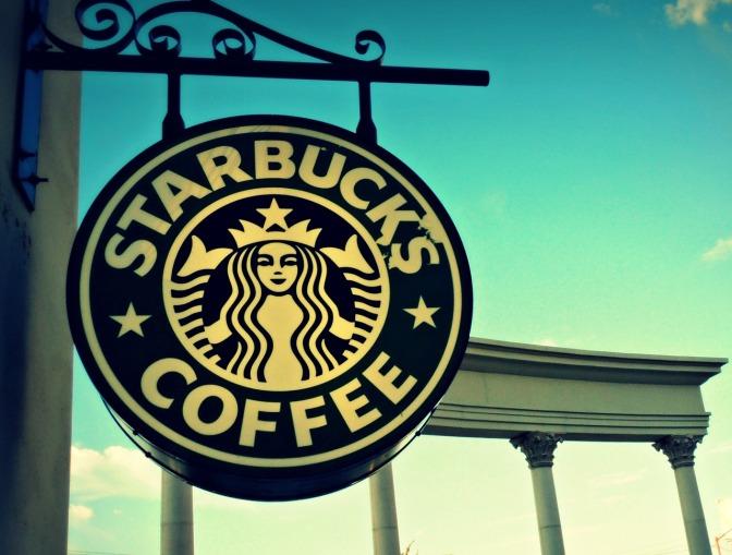 Starbucks intar Sydafrika, kedjans första lansering i Afrika söder om Sahara