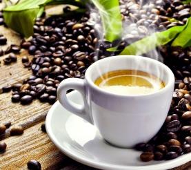 Espresso - Foto: Pixabay